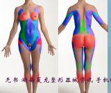 技术分享:吸脂联合腹直肌脂肪移植孙琪2017/06/29