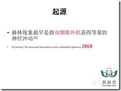 e81737be-2ba9-42c6-8d3c-dc2cec4209c6